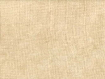 36 Count Earthen Edinburgh Linen 35x55