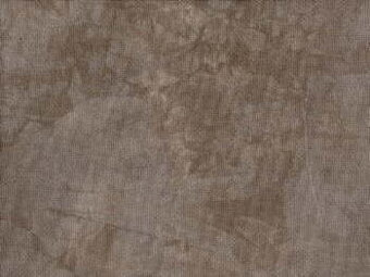 18 Count Barnwood Aida Fabric 8x12