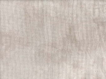 18 Count Shale Aida Fabric 17x26