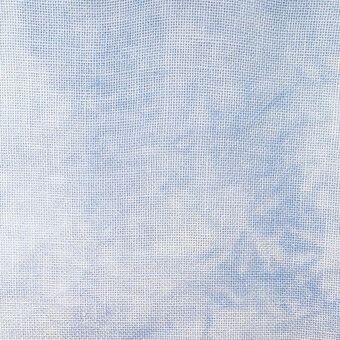 28 Count Aerial Cashel Linen Fabric 13x17