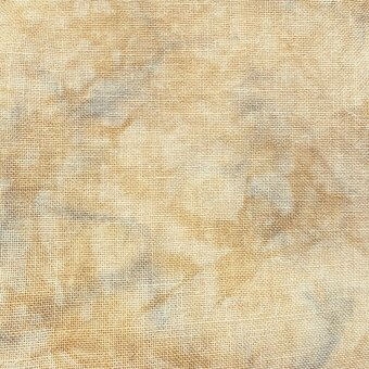 32 Count Ancient Belfast Linen Fabric 26x35