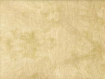 28 Count Earthen Cashel Linen 17x25