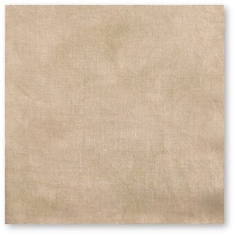 28 Count Crystal Legacy Cashel Linen 13x17