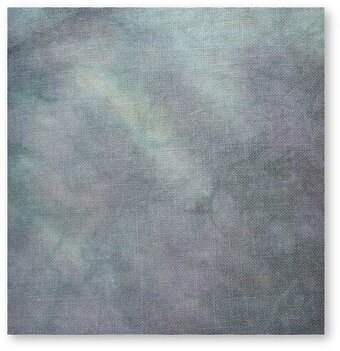 28 Count Haunted Cashel Linen 13x17