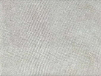 28 Count Tarnish Cashel Linen 26x35
