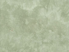 32 Count Valor Belfast Linen Fabric 13x17