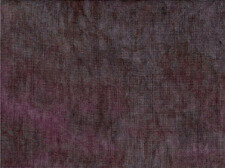 32 Count Shadow Belfast Linen Fabric 13x17