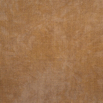 36 Count Ale Edinburgh Linen 17x26