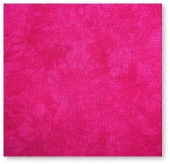 28 Count Diva Lugana Evenweave Fabric 17x26