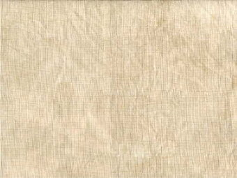 36 Count Legacy Edinburgh Linen 13x17