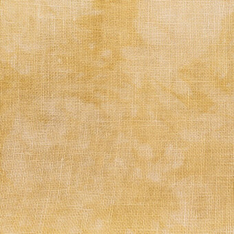 36 Count Mello Edinburgh Linen 26x35
