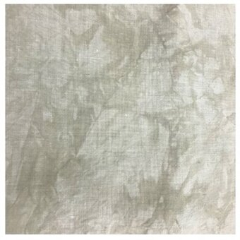 36 Count Bramble Edinburgh Linen 13x17