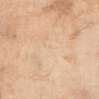 36 Count Opal Edinburgh Linen 13x17