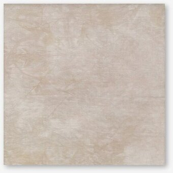 28 Count Wren Lugana Fabric 12x17