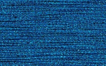 Rainbow Gallery Sparkle Braid - SK19 True Blue