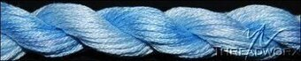 Threadworx Floss 20 Yard - Ice Blue (1015)