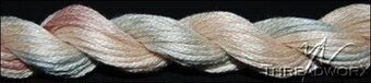 Threadworx Floss 20 Yard - Indian Skies (1146)