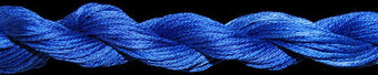 Threadworx Floss 20 Yard - Royal Blue (10151)