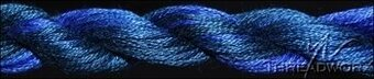 Threadworx Floss 20 Yard - Ocean Eyes (10242)