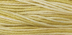 Weeks Dye Works - Fawn #1111