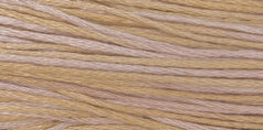 Weeks Dye Works - Carnation #1136