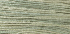 Weeks Dye Works - Dove #1171