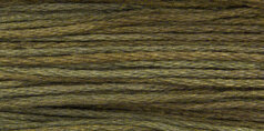 Weeks Dye Works - Bark #1271