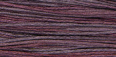 Weeks Dye Works - Concord #1318