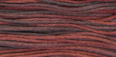 Weeks Dye Works - Williamsburg #1321