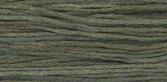 Weeks Dye Works - Seaweed #2159