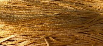 Weeks Dye Works - Yukon Gold #2221