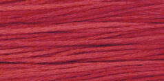Weeks Dye Works - Liberty #2269