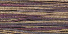 Weeks Dye Works - Stone #2326