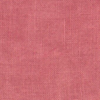 20 Count Red Pear Linen Fabric 8x12
