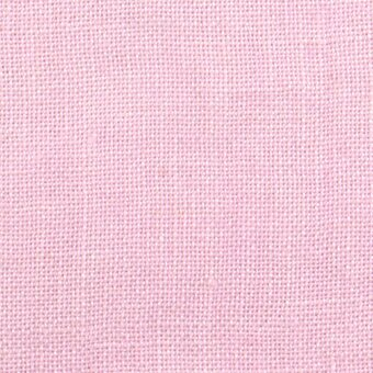 30 Count Blush Linen Fabric 8x12
