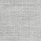 30 Count Platinum Linen Fabric 13x17
