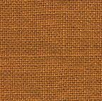 30 Count Tiger's Eye Linen Fabric 27x35