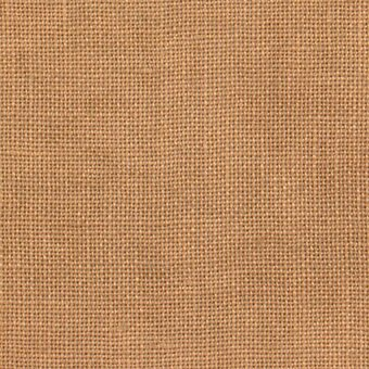 30 Count Cappuccino Linen Fabric 8x12