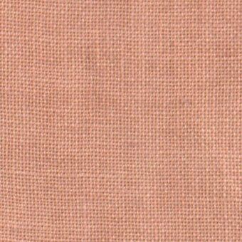 30 Count Sanguine Linen Fabric 8x12