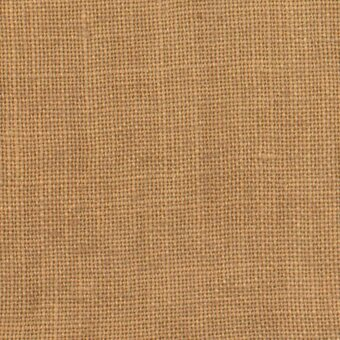 32 Count Straw Linen 8x12