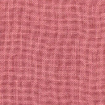 35 Count Red Pear Linen Fabric 13x17