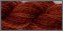 Crewel Wool Yarn - Cayenne #2259