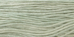 Sea Foam - Weeks Dye Works Pearl Cotton #5