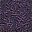 Mill Hill 03026 Wild Blueberry Antique Seed Beads Size 11/0