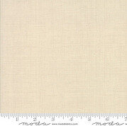 French General Favorites Texture Pearl Fabric - Yardage