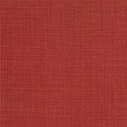 French General Favorites Texture Rouge Fabric - Yardage