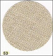 36 Count Raw Natural Edinburgh Linen 18x27