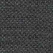 36 Count Slate Edinburgh Linen 13x18