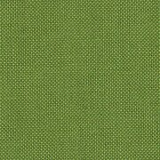 28 Count Grass Green Cashel Linen Fabric 13x18