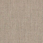 18 Count Opalescent/Raw Linen Aida Fabric 36x43